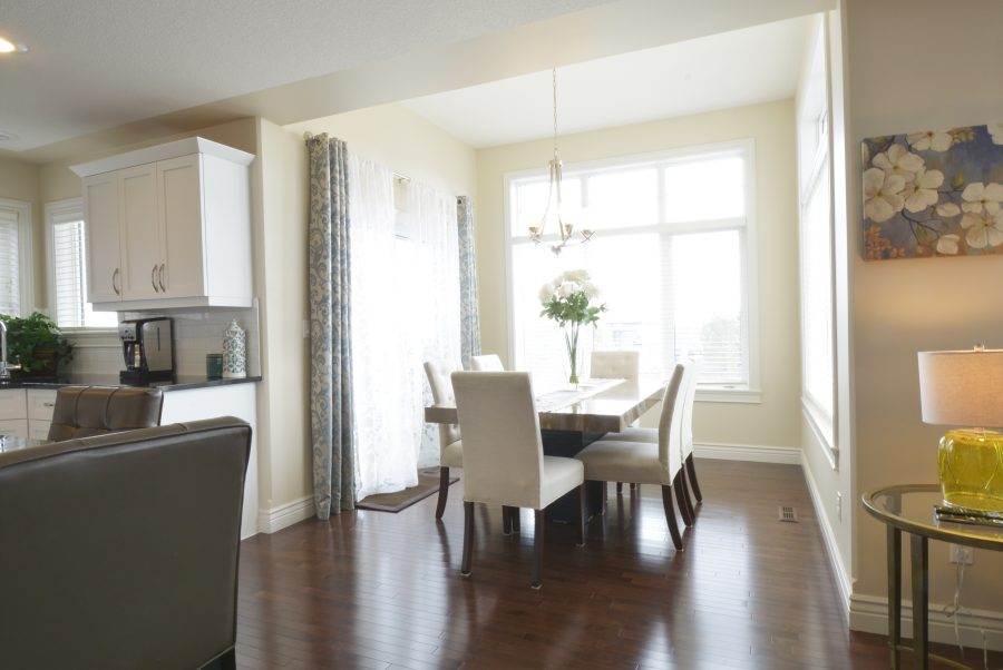 28-Eastbrick-Place-Dining1