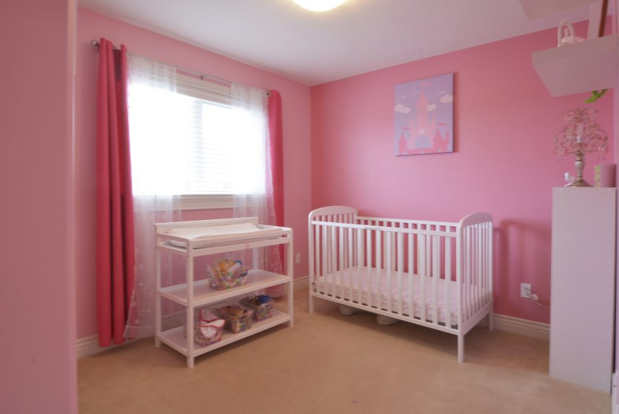 28-Eastbrick-Place-NEW-GIRLS-ROOM1