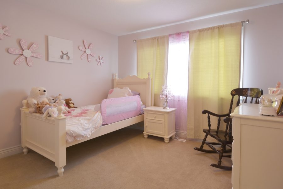 28-Eastbrick-Place-NEW-GIRLS-ROOM2