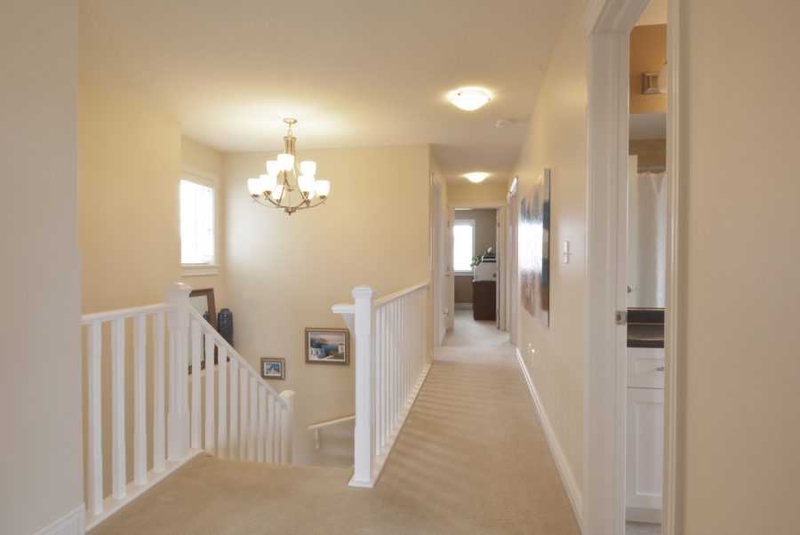 28-Eastbrick-Place-Upstairs-Hall