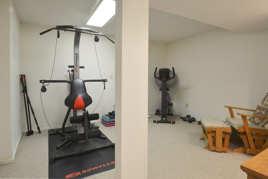 10010-172-Ave-Basement-Workout-Room2