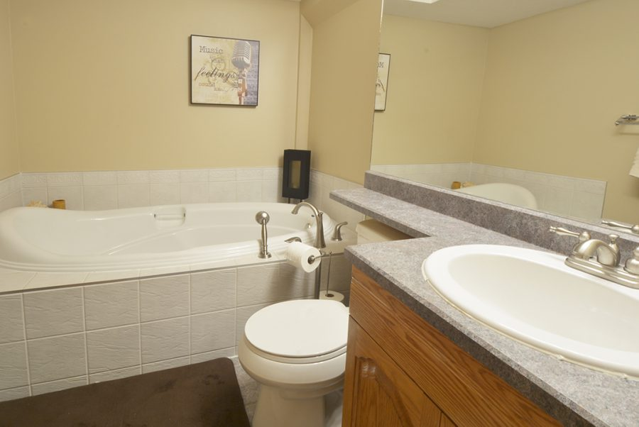 12-Holloway-Place-Basement-Bathroom