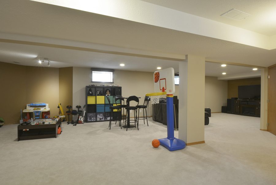 12-Holloway-Place-Basement1