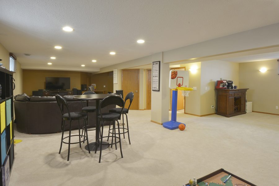 12-Holloway-Place-Basement3