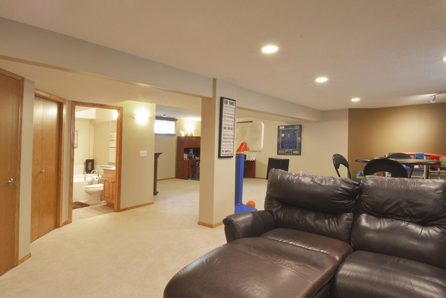 12-Holloway-Place-Basement4