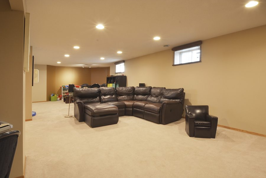 12-Holloway-Place-Basement5