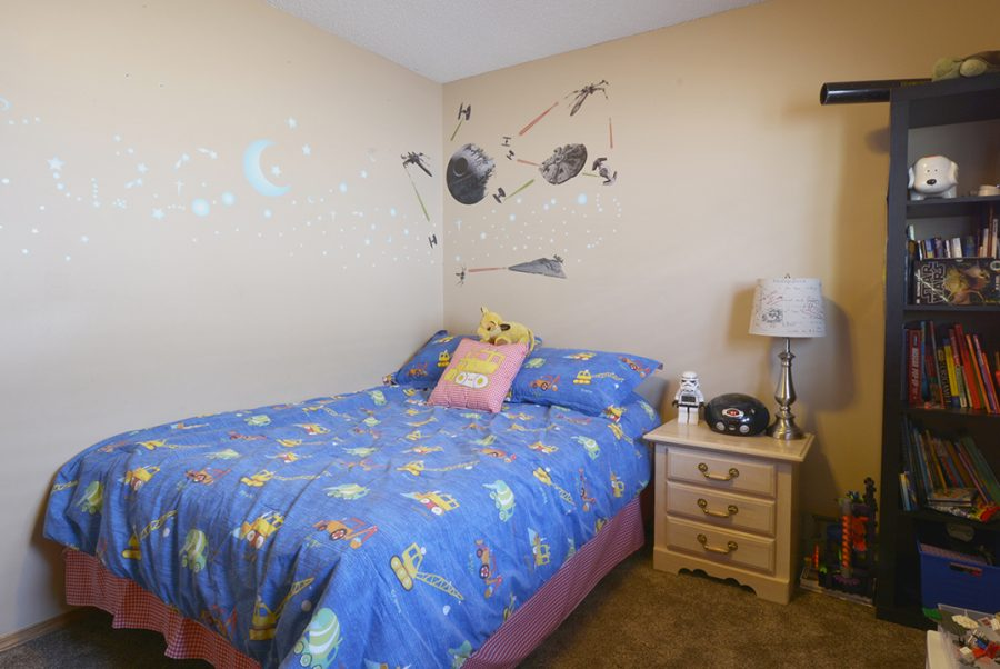12-Holloway-Place-Boys-Bedroom