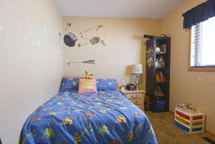 12-Holloway-Place-Boys-Bedroom2