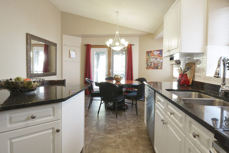12-Holloway-Place-Kitchen1