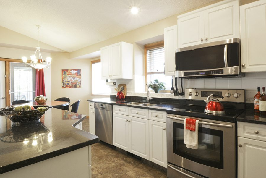 12-Holloway-Place-Kitchen2