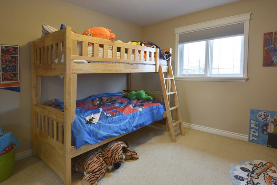 10-overton-place-boys-room