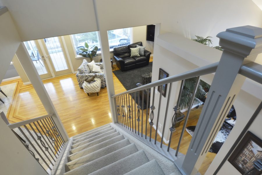 10-overton-place-stairwell