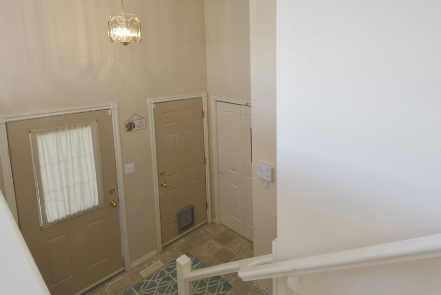 11-echo-ave-front-entrance-1