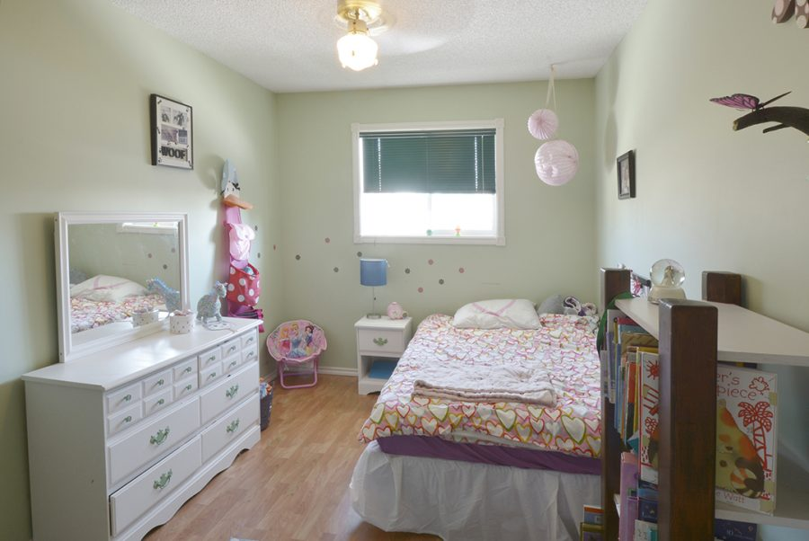 11-echo-ave-spare-room-1-2