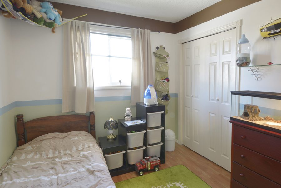 11-echo-ave-spare-room-2