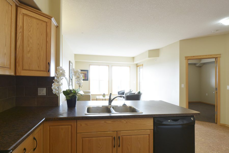 404-45-inglewood-drive-kitchen-1