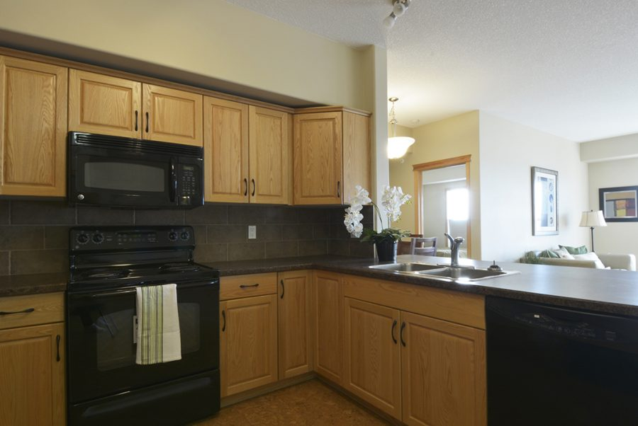 404-45-inglewood-drive-kitchen-2