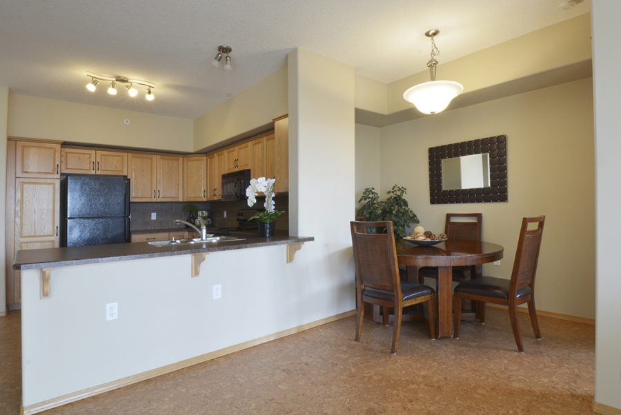 404-45-inglewood-drive-kitchen-6