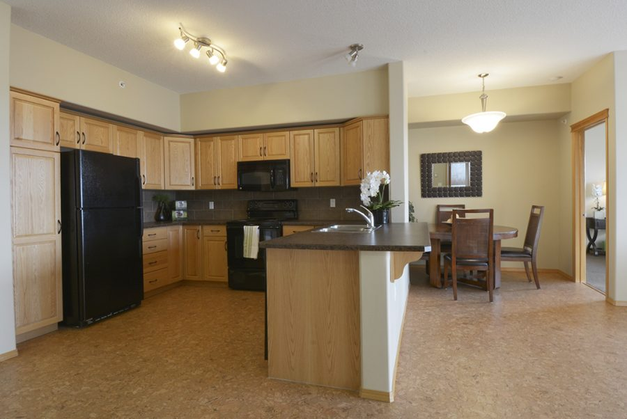404-45-inglewood-drive-kitchen-7