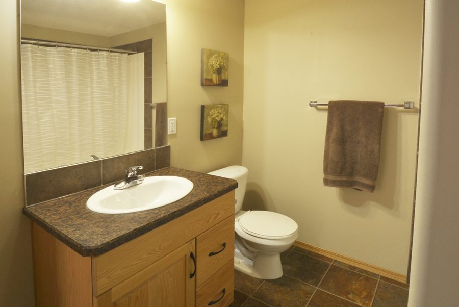 404-45-inglewood-drive-second-bathroom
