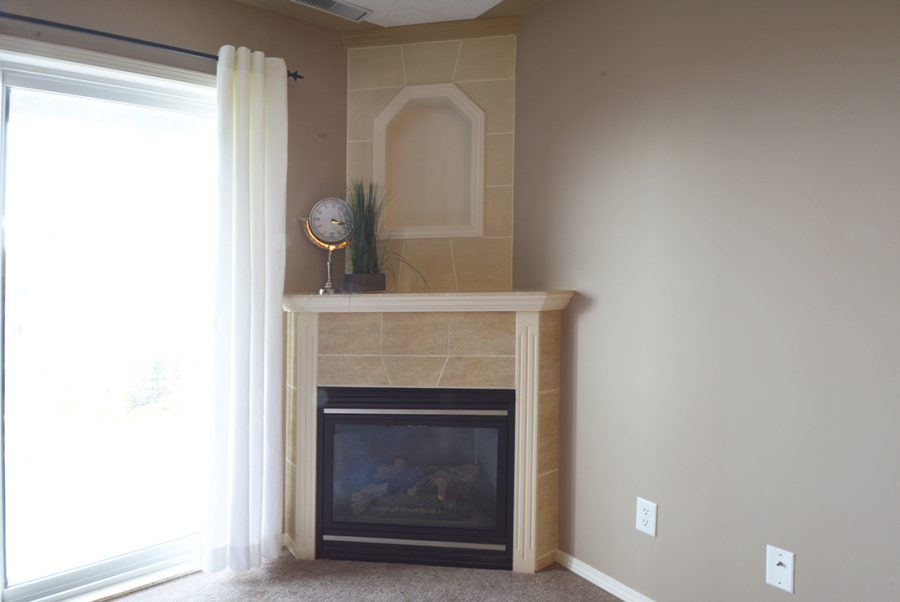 412-78a-mckenney-ave-fireplace-detail1