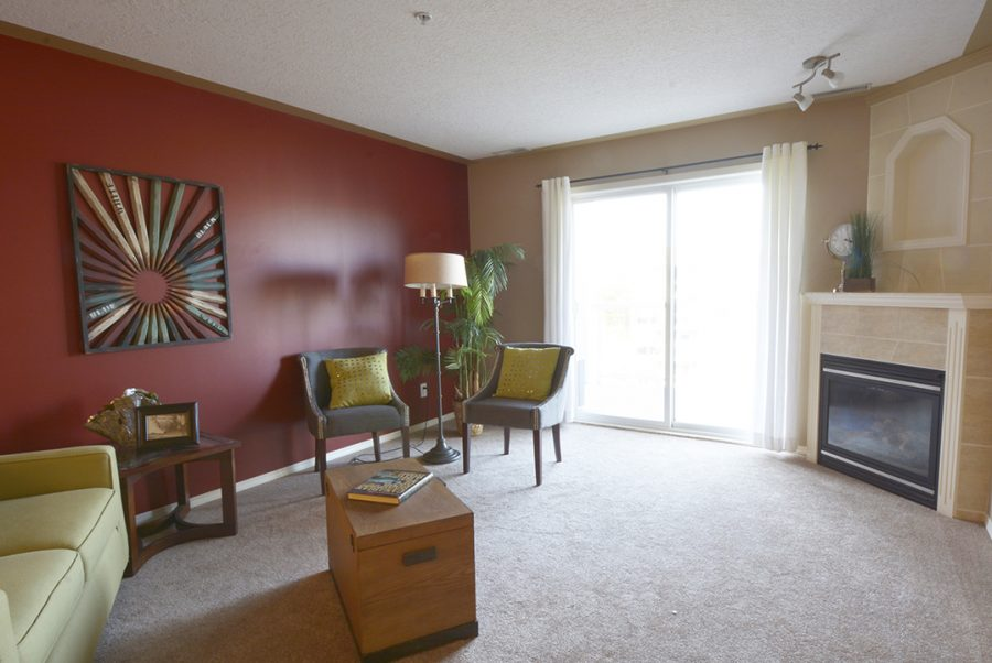 412-78a-mckenney-ave-greatroom1