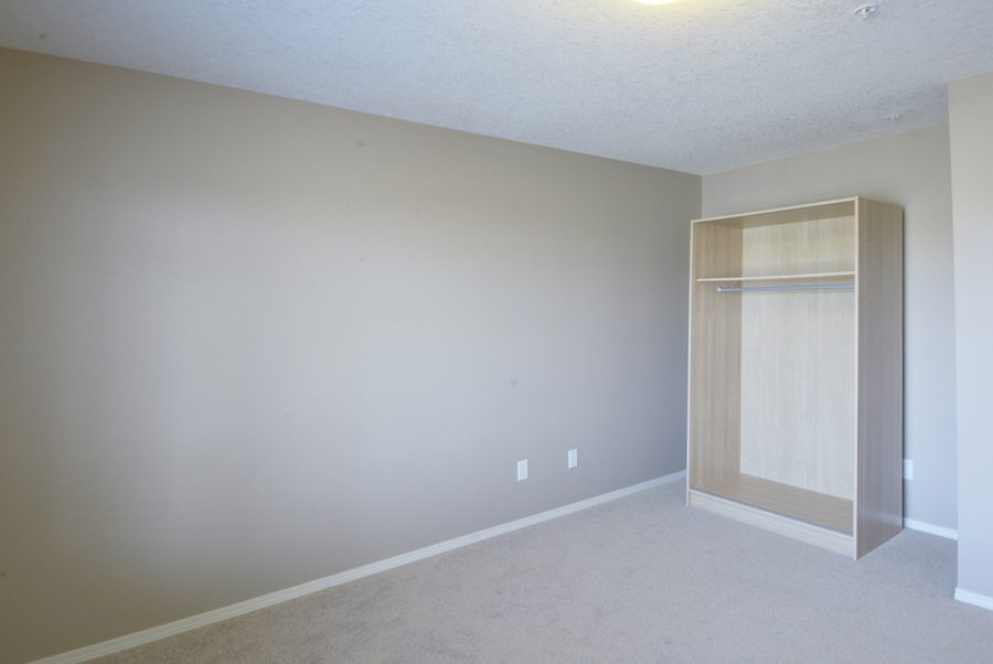 412-78a-mckenney-ave-spare-bedroom