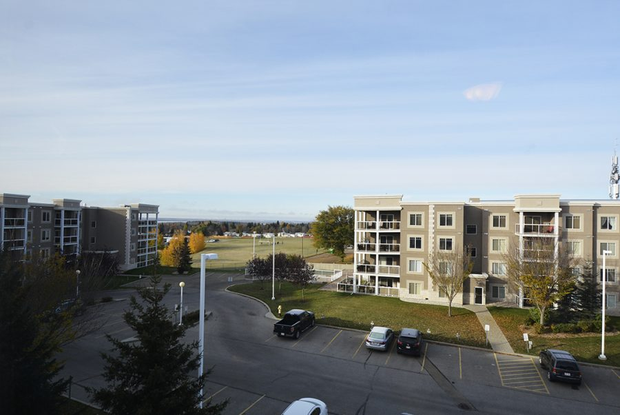 412-78a-mckenney-ave-view1