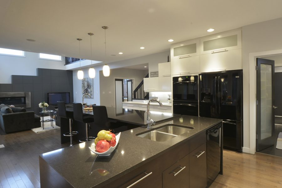 63-lacombe-drive-kitchen1