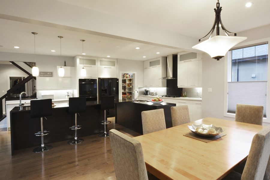 63-lacombe-drive-kitchen6
