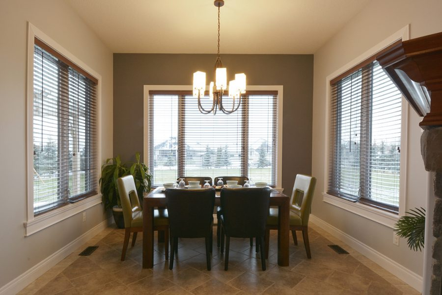 282-estate-way-crescent-dining1