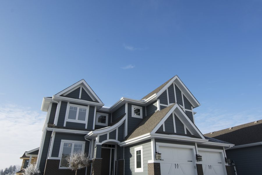 52 Orchard Court Exterior1