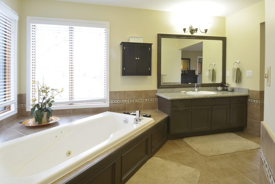 6 Keating Point Master Ensuite1