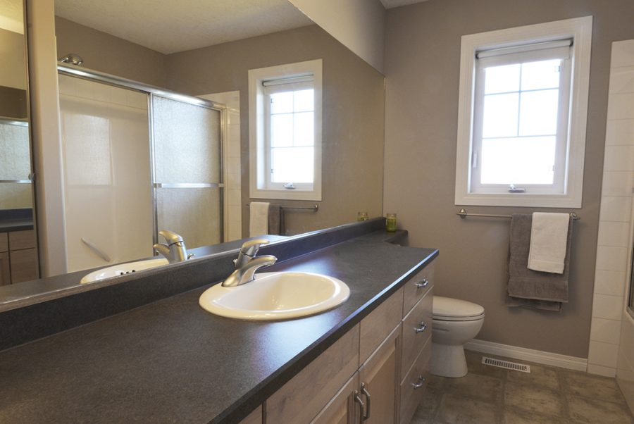 53415 RR262 Upstairs Bath