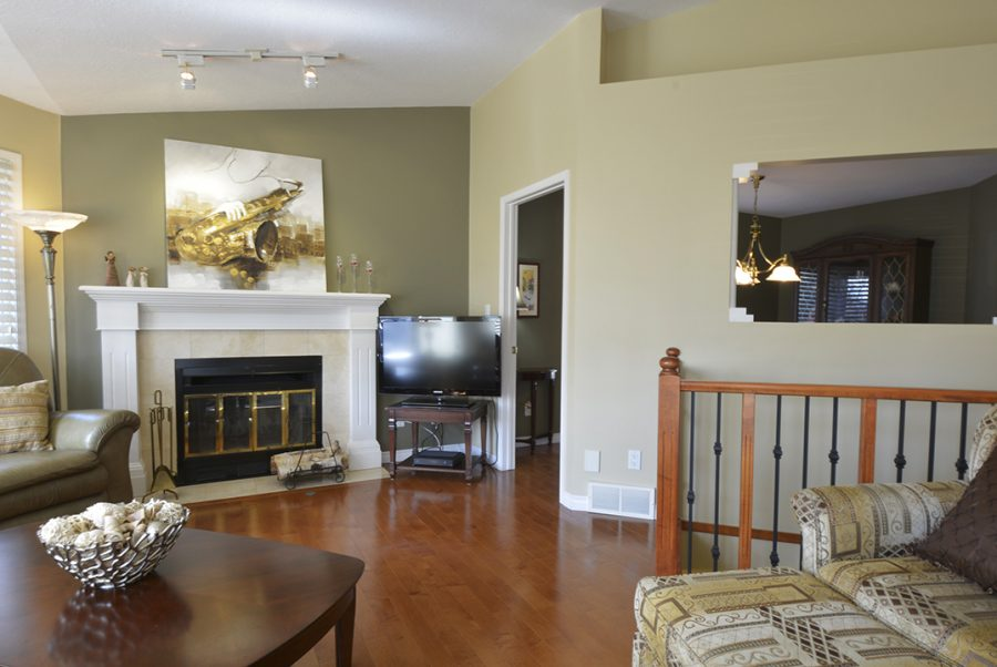 6 Irongate Place Greatroom4