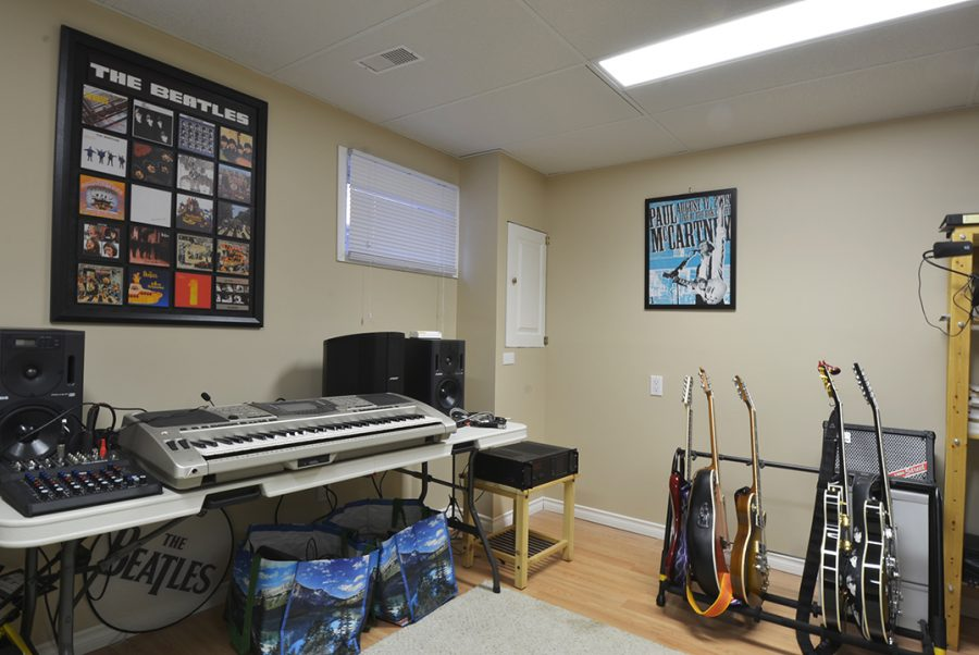 10207 95 Morinville Basement Music Room2