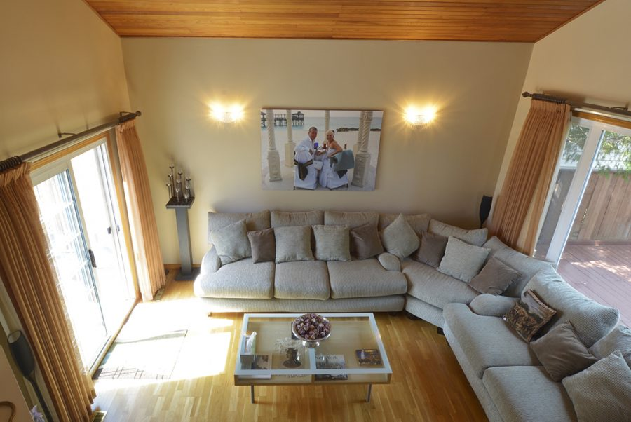10207 95 Morinville Living Room4