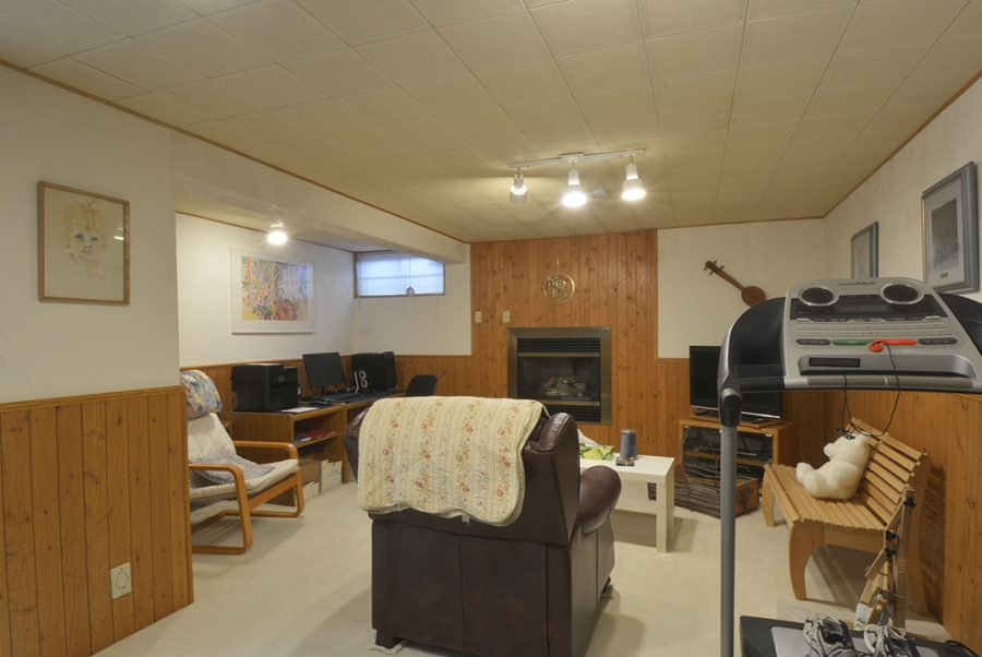 33 Woodcrest Basement2