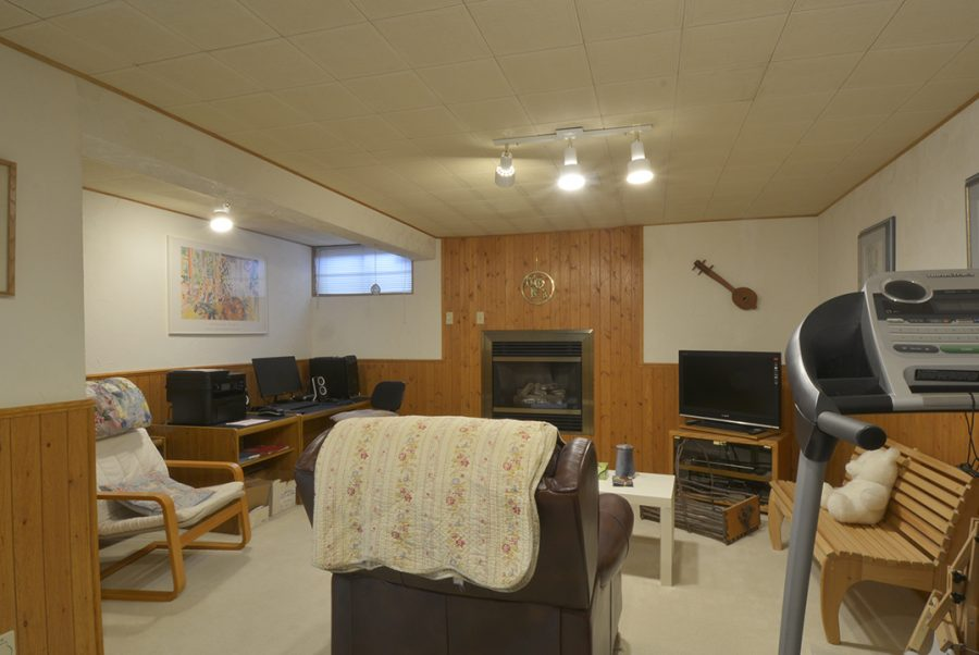 33 Woodcrest Basement3