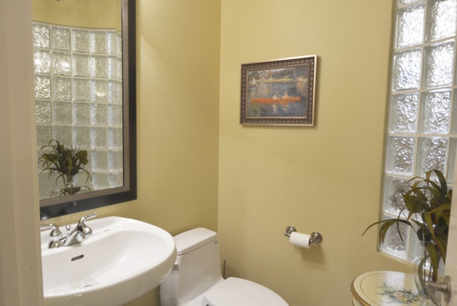 51 Oak Vista Drive Bathroom