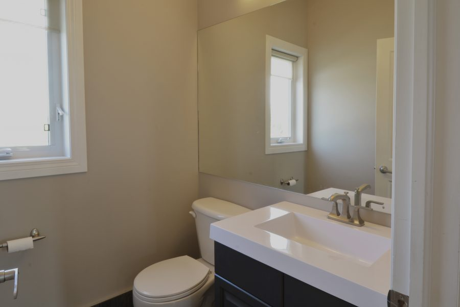 53415 RR262 Other Bathroom NEW
