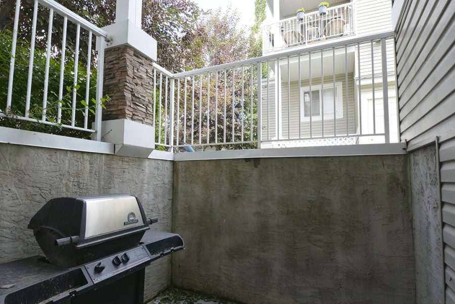 26C 79 Bellerose Drive Patio