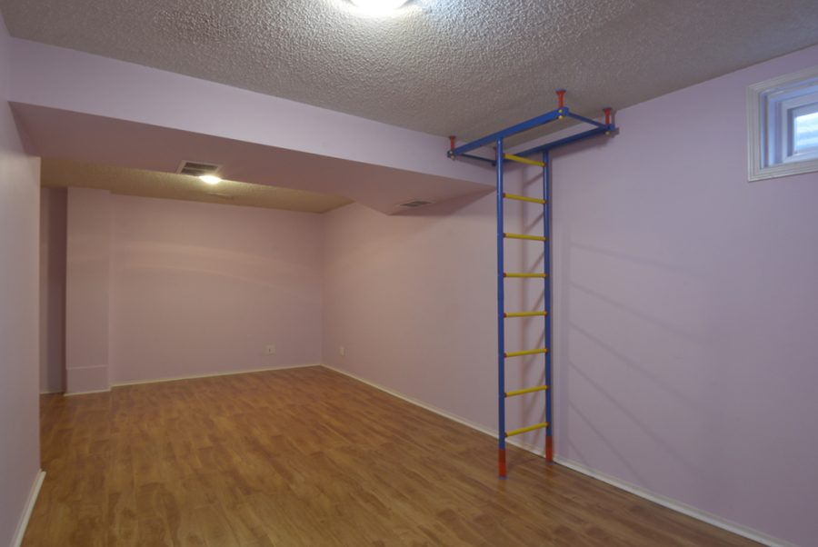 284 Grandin Village Basement2