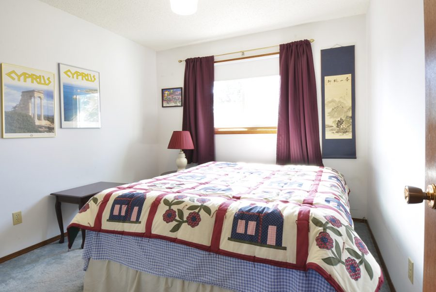 4 Lepine Place Bedroom2