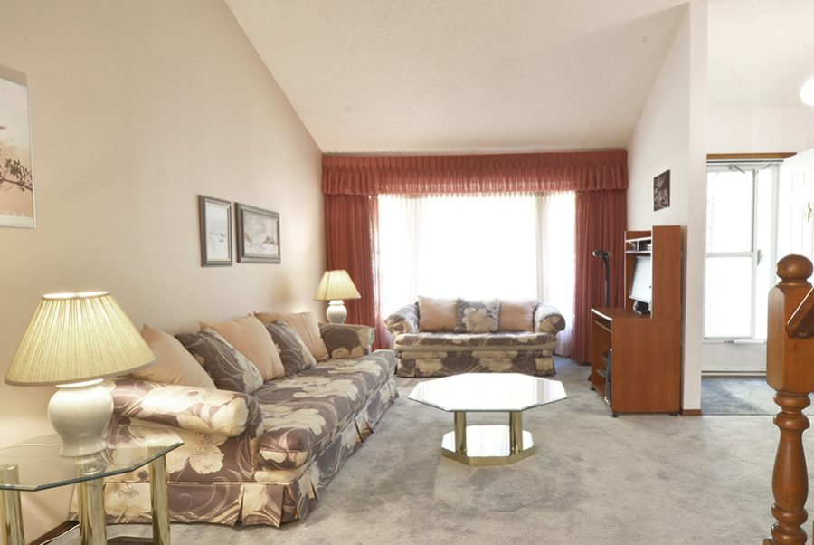 4 Lepine Place Greatroom1