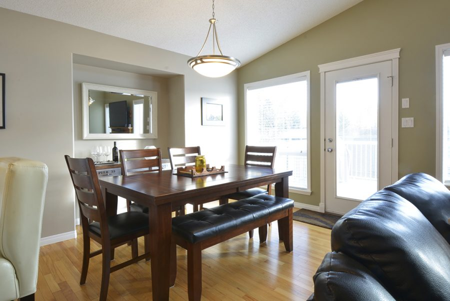 49 Hillcrest Place Dining2